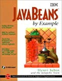 Javabeans by Example