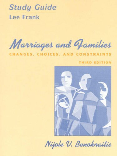 marriage and family chapters 5 6 7 quiz Marriage and family therapy examiners law and public safety chapter 34 page 5 of 129 last revision date: 07/05/2016 subchapter 15 professional counselors and associate counselors: continuing.