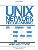 unix network programming by w richard stevens pdf