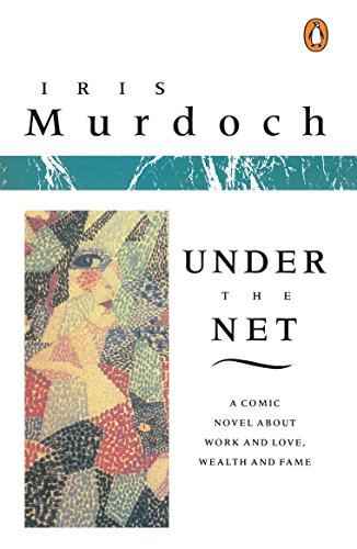 Under the Net, by Murdoch, Iris