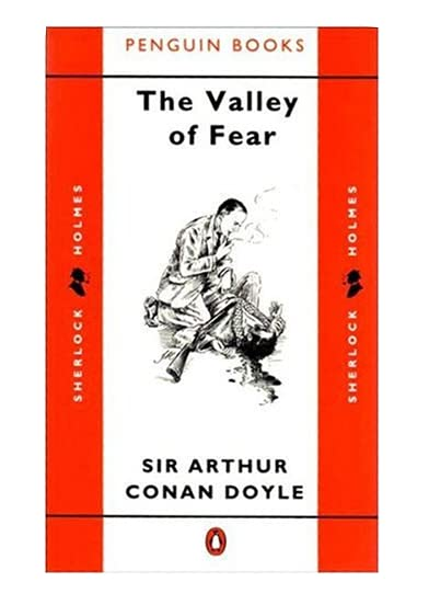 The-Valley-of-Fear-Sherlock-Holmes-Sir-Arthur-Conan-Doyle-0140057102