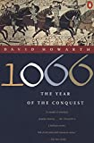 1066: Year of the Conquest