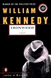 Book Cover: Ironweed By William Kennedy