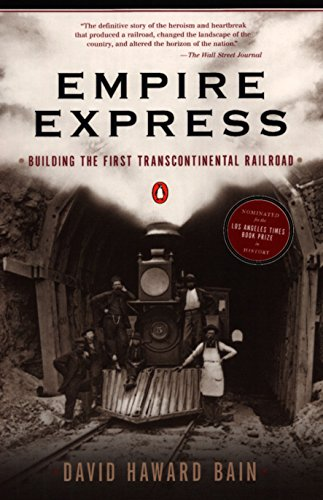 The Empire Express