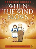 When the Wind Blows (1982) (Book) written by Raymond Briggs