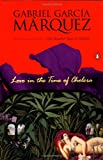 Cover Image of Love in the Time of Cholera by Gabriel Garcia Marquez published by Penguin USA (Paper)