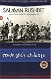Cover Image of Midnight's Children by Salman Rushdie published by Penguin USA (Paper)