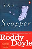 The Snapper - book cover picture
