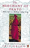 The Merchant of Prato