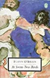 Book Cover: At Swim-two-birds by Flann O