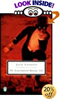 The Assassination Bureau, Ltd (Twentieth-Century Classics) by Robert L. Fish