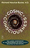 Cosmic Consciousness (Arkana S.) - book cover picture