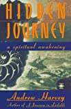 Hidden Journey: A Spiritual Awakening - book cover picture