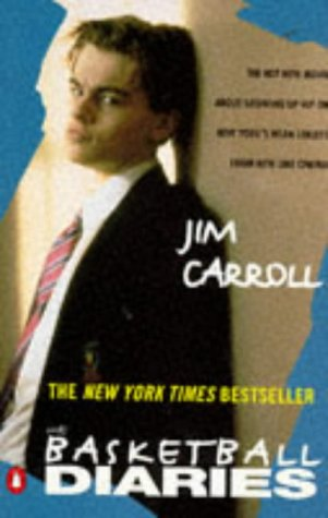 The Basketball Diaries, Carroll, Jim