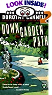 Down the Garden Path by  Dorothy Cannell, Dorthy Cannell (Paperback - May 1998) 