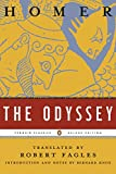 The Odyssey (Penguin Classics)