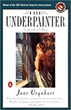 the underpainter by jane
