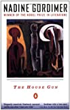 Cover Image of The House Gun by Nadine Gordimer published by Penguin USA (Paper)