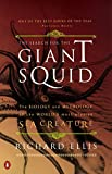 The Search for the Giant Squid
