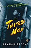 Third Man