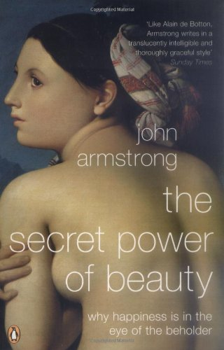 The Secret Power of Beauty