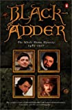BlackAdder book (cover)