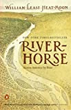 River Horse: The Logbook of a Boat Across America - book cover picture
