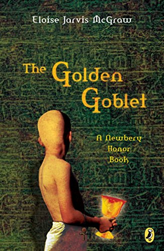 [The Golden Goblet]