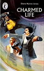 Cover of 'Charmed Life' from LibraryThing