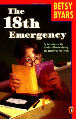 18th Emergency