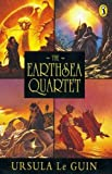 The Earthsea Quartet (Puffin Books) (Earthsea#1-4)