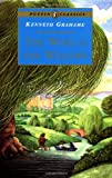 The Wind in the Willows : Complete and Unabridged (Puffin Classics) - book cover picture