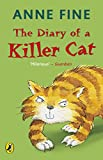 The-diary-of-a-killer-cat