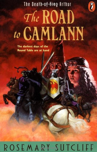 [The Road to Camlann]