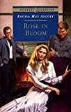 Rose in Bloom (Puffin Classics) - book cover picture