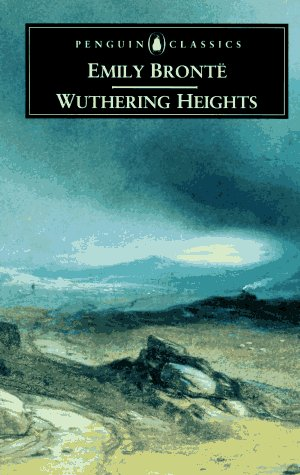 Picture from: http://slouching-bethlehem.blogspot.com/2008/06/wuthering-heights.html