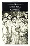 Germinal (Penguin Classics) - book cover picture
