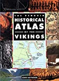 Historical Atlas of the Vikings