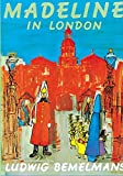 Madeline in London (Madeline)