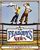 Mr. Peabody's Apples (Puffin Picture Story Books)