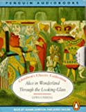 """ Alice in Wonderland (Children's Classics S.)"