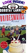 Bridesmaids Revisited: An Ellie Haskell Mystery by  Dorothy Cannell (Paperback - June 2001) 