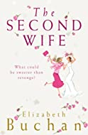 The Second Wife by Elizabeth Buchan