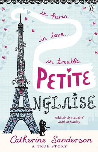 interview blogger  The Petite Anglaise interview   because we all love reading blogs about life in France