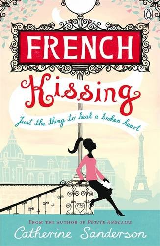 paris  Barbra Austin   because we all love reading blogs about life in France