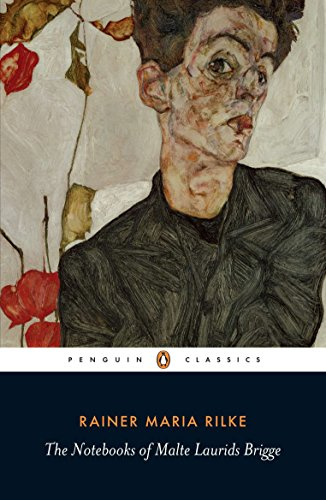 The Note of Malte Laurids Brigge (Penguin Classics)
