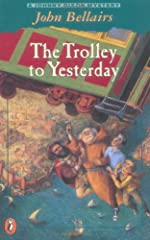 The Trolly to Yesterday