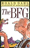 The Bfg (Puffin Novels)