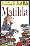 Matilda (Puffin Novels)