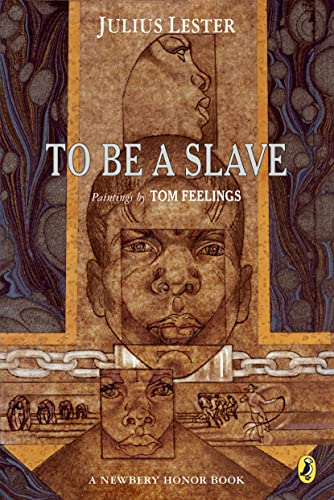 [To Be a Slave]